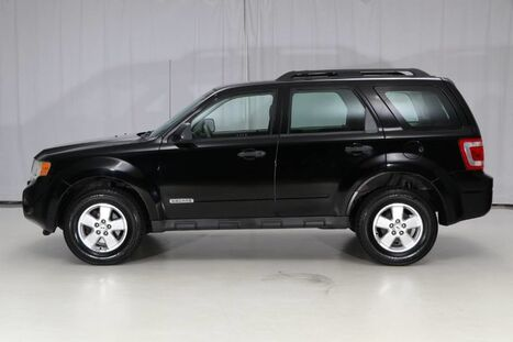 2008_Ford_Escape_XLS_ West Chester PA