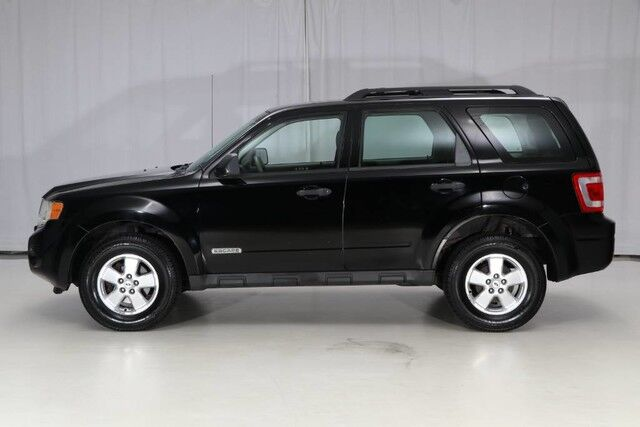 2008 Ford Escape XLS West Chester PA