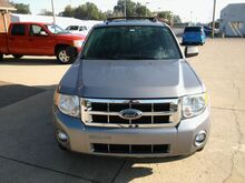 2008_Ford_Escape_XLT 4WD V6_ Clarksville IN