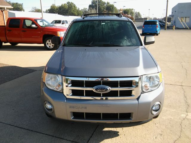 2008 Ford Escape XLT 4WD V6 Clarksville IN
