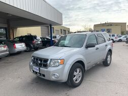 2008_Ford_Escape_XLT_ Cleveland OH