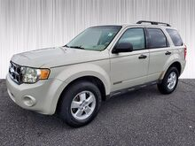 2008_Ford_Escape_XLT_ Columbus GA