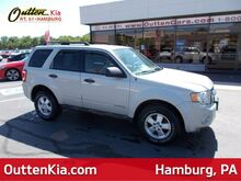2008_Ford_Escape_XLT_ Hamburg PA