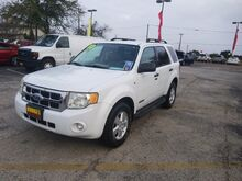 2008_Ford_Escape_XLT_ Killeen TX
