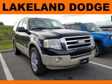 2008_Ford_Expedition__  FL