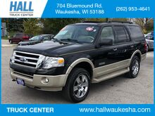 2008_Ford_Expedition_4WD 4DR EDDIE BAUER_ Waukesha WI