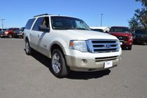 2008 Ford Expedition EL EDDI Grand Junction CO