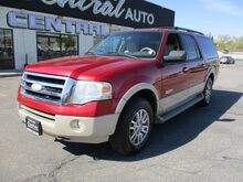 2008_Ford_Expedition EL_Eddie Bauer_ Murray UT