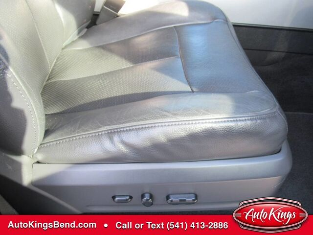 2008 Ford Expedition EL Limited Bend OR