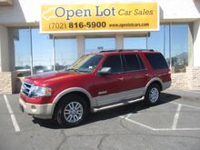 2008_Ford_Expedition_Eddie Bauer 4WD_ Las Vegas NV