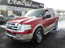 2008_Ford_Expedition_Eddie Bauer_ Murray UT