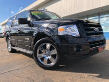 2008_Ford_Expedition_Limited 2WD_ Jackson MS