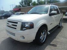 2008_Ford_Expedition_Limited 4WD_ St. Joseph KS