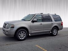 2008_Ford_Expedition_Limited_ Columbus GA
