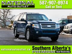 2008 Ford Expedition Other