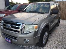 2008_Ford_Expedition_XLT 2WD_ Austin TX