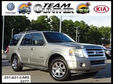 2008_Ford_Expedition_XLT_ Daphne AL