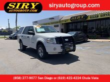 2008_Ford_Expedition_XLT_ San Diego CA