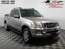 2008_Ford_Explorer Sport Trac_Limited_ Elko NV