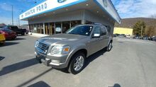 2008_Ford_Explorer Sport Trac_Limited_ Nesquehoning PA