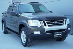 2008_Ford_Explorer Sport Trac_XLT_ Normal IL