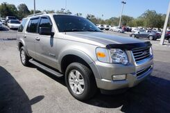 2008_Ford_Explorer_XLT_  FL