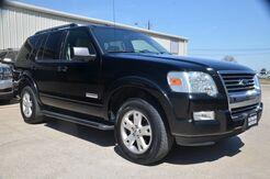 2008_Ford_Explorer_XLT_ Wylie TX