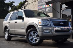 2008 Ford Explorer XLT Nashville TN