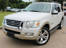 2008_Ford_Explorer_w/ HEATED SEATS_ Lilburn GA