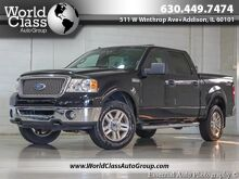 2008_Ford_F-150_King Ranch_ Chicago IL
