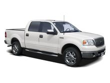 2008 Ford F-150 King Ranch San Antonio TX