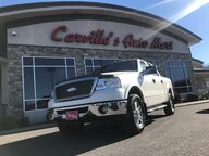 2008 Ford F-150 Lariat Grand Junction CO