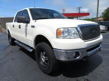 2008_Ford_F-150_Lariat_ Moore SC