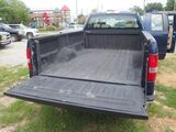2008 Ford F-150 XL Indianapolis IN