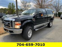 2008_Ford_F-250SD__ Hickory NC