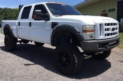 2008_Ford_F-250SD_XL_ Moore SC