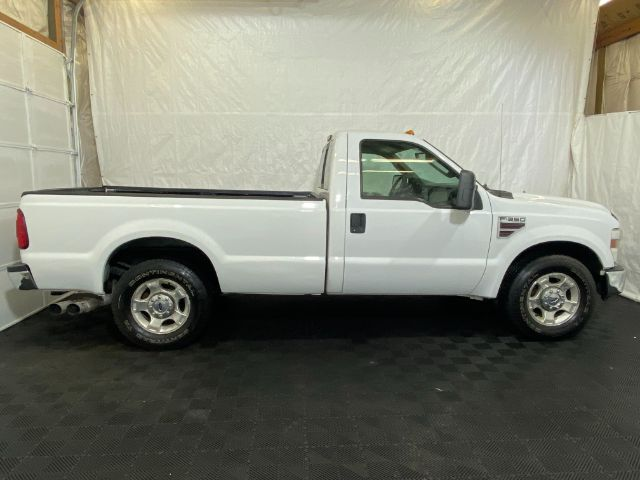 2008 Ford F-350 SD XL 2WD Middletown OH