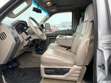 2008 Ford F350  West Valley City UT