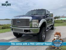 2008_Ford_F350 Super Duty_Lariat_ Newport NC