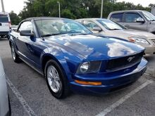 2008_Ford_Mustang_Deluxe_  FL