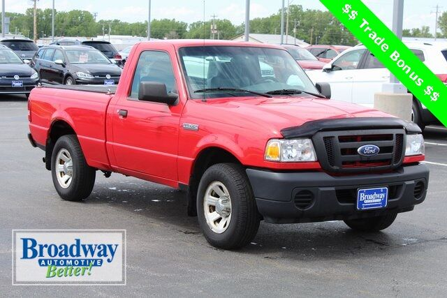 Used cars Green Bay Wisconsin   Broadway Automotive