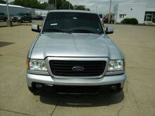 2008_Ford_Ranger_Sport SuperCab 4 Door 2WD_ Clarksville IN