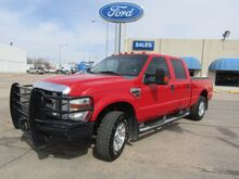 2008_Ford_Super Duty F-250 SRW__ Kimball NE