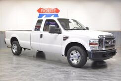 2008_Ford_Super Duty F-250 SRW_EXTENDED CAB (4 DOOR) DIESEL!! DRIVES LIKE NEW!!! PRICED AT A STEAL!!_ Norman OK