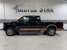 2008_Ford_Super Duty F-250 SRW_Harley-Davidson 4WD Powerstroke_ Dallas TX