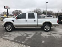 2008_Ford_Super Duty F-250 SRW_King Ranch_ Glenwood IA