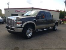 2008_Ford_Super Duty F-250 SRW_Lariat_ Heber Springs AR