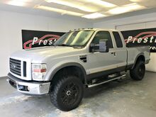 2008_Ford_Super Duty F-250 SRW_XLT_ Akron OH