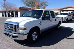 2008_Ford_Super Duty F-250 SRW_XLT_ Apache Junction AZ