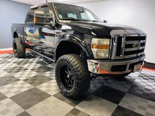 2008_Ford_Super Duty F-250 SRW_XLT_ Plano TX